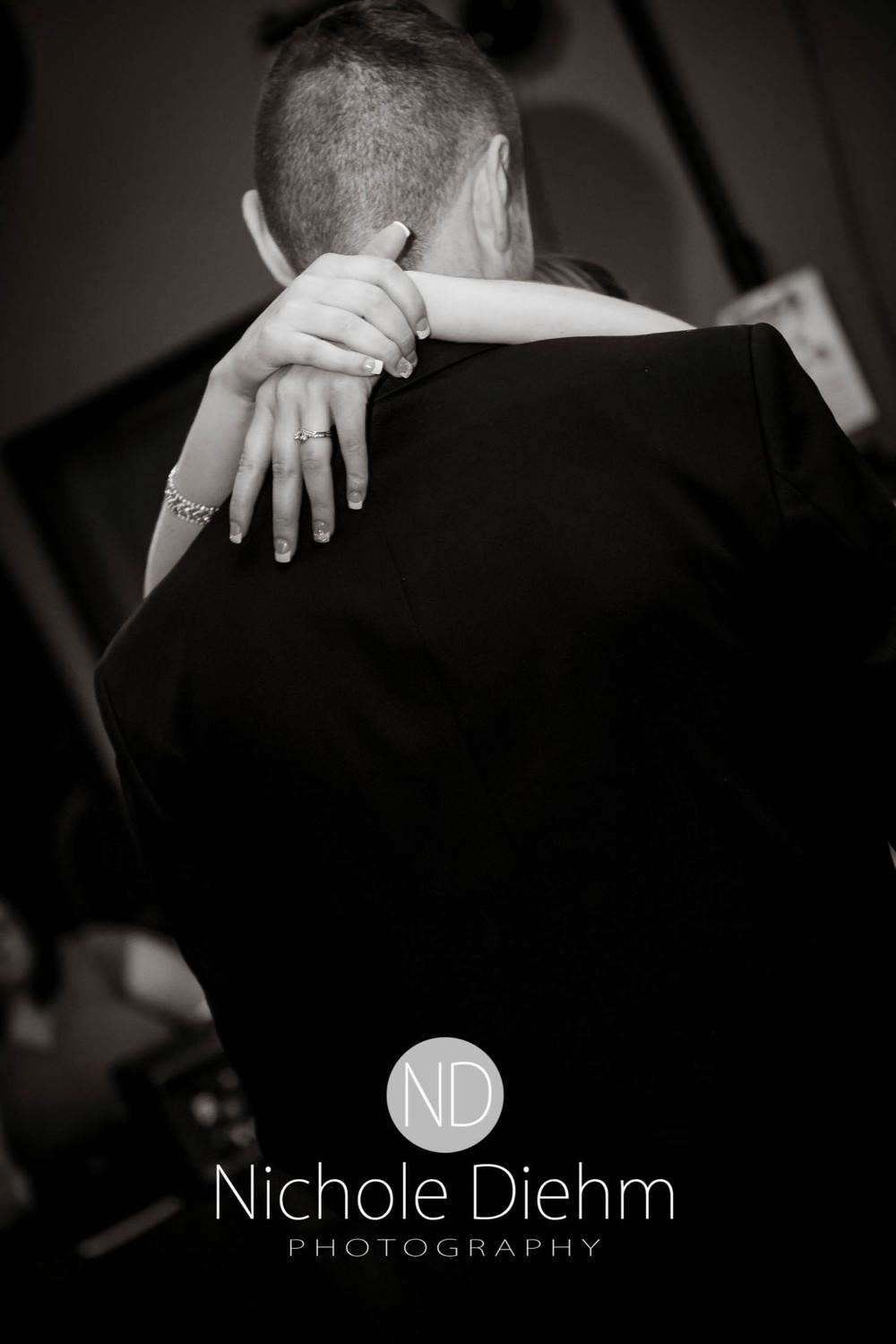 Cedar-Falls-Wedding-Photography-202.jpg