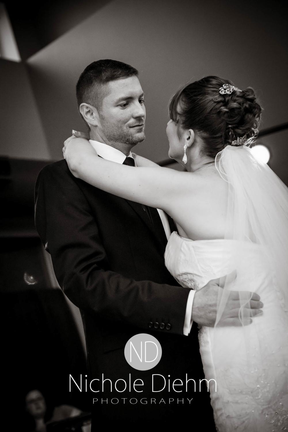Cedar-Falls-Wedding-Photography-203.jpg