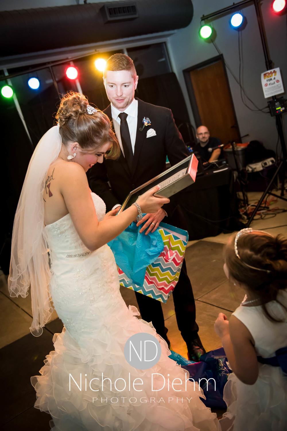 Cedar-Falls-Wedding-Photography-206.jpg