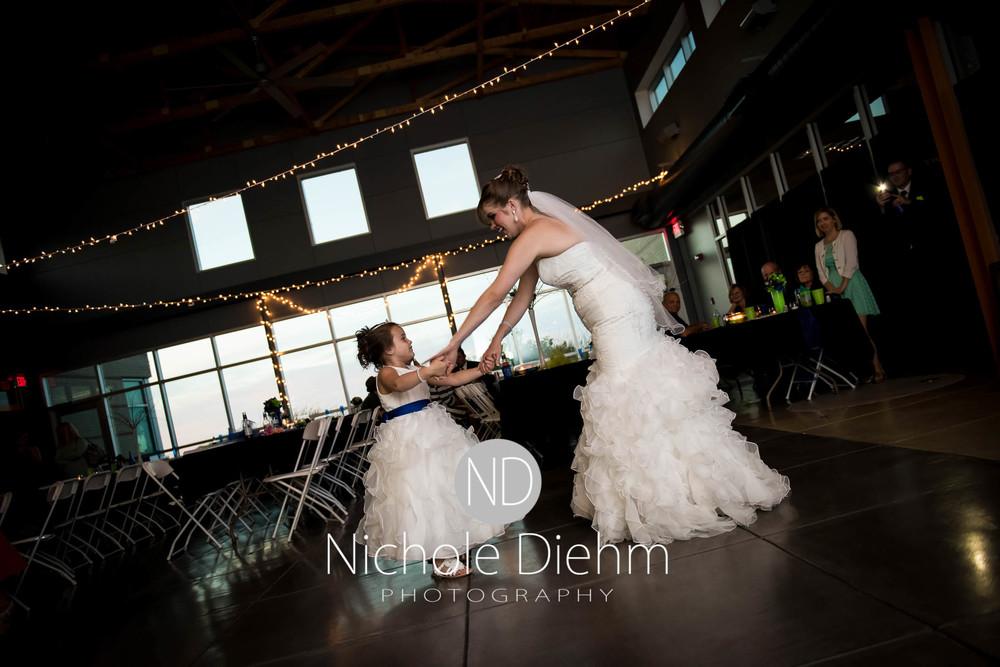 Cedar-Falls-Wedding-Photography-213.jpg