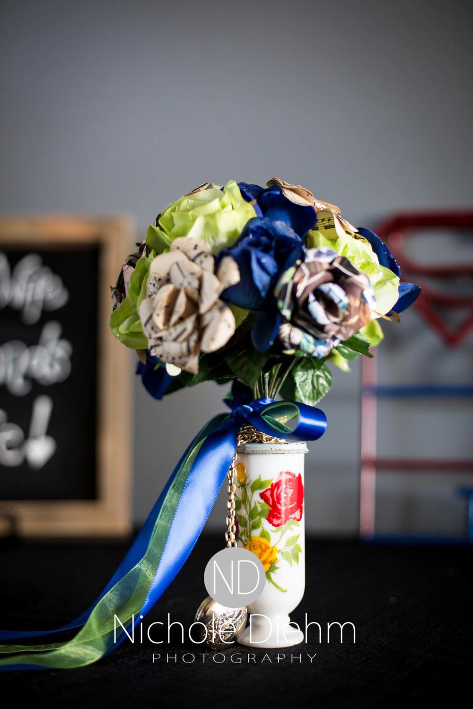 Cedar-Falls-Wedding-Photography-1-2.jpg