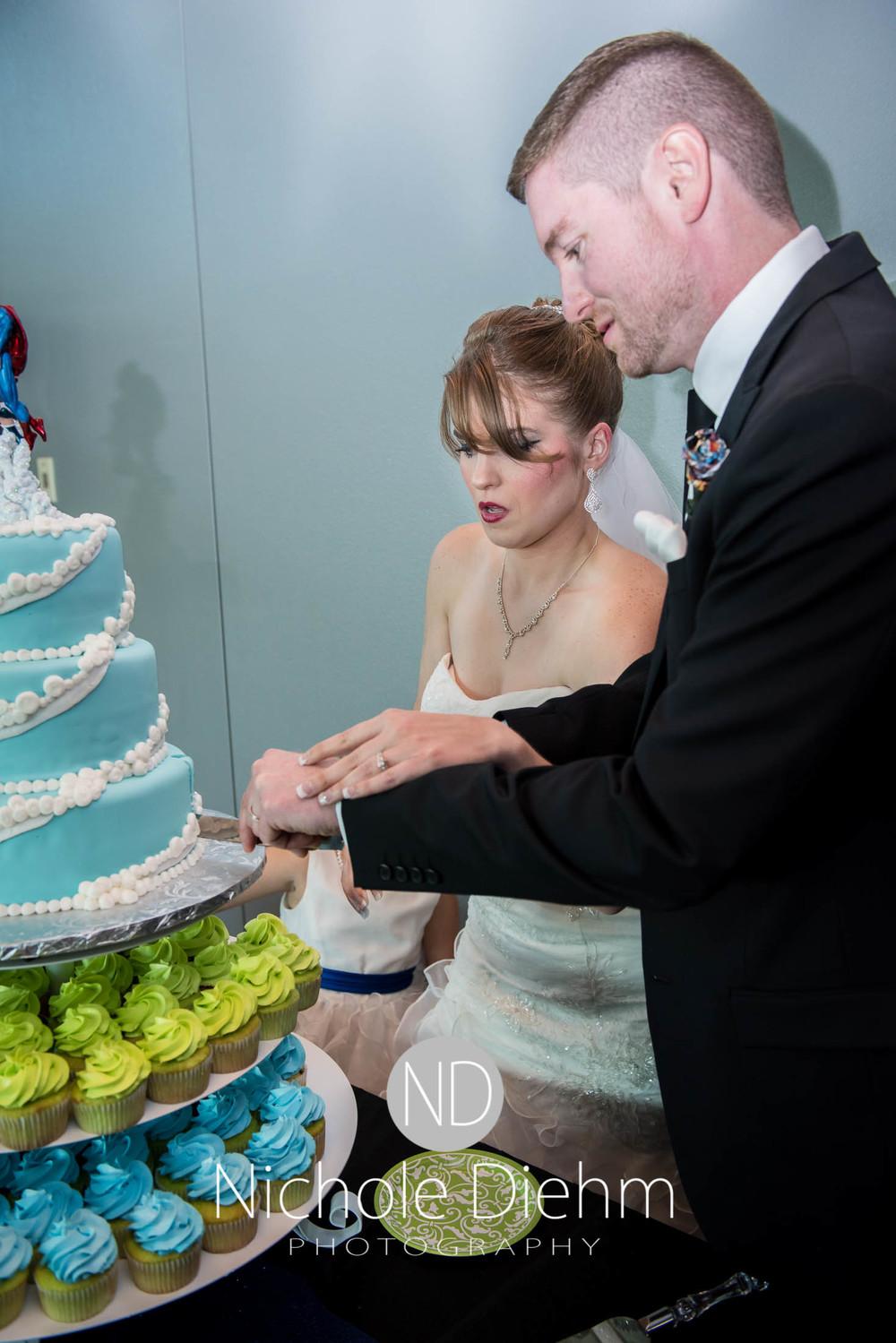 Cedar-Falls-Wedding-Photography-2.jpg