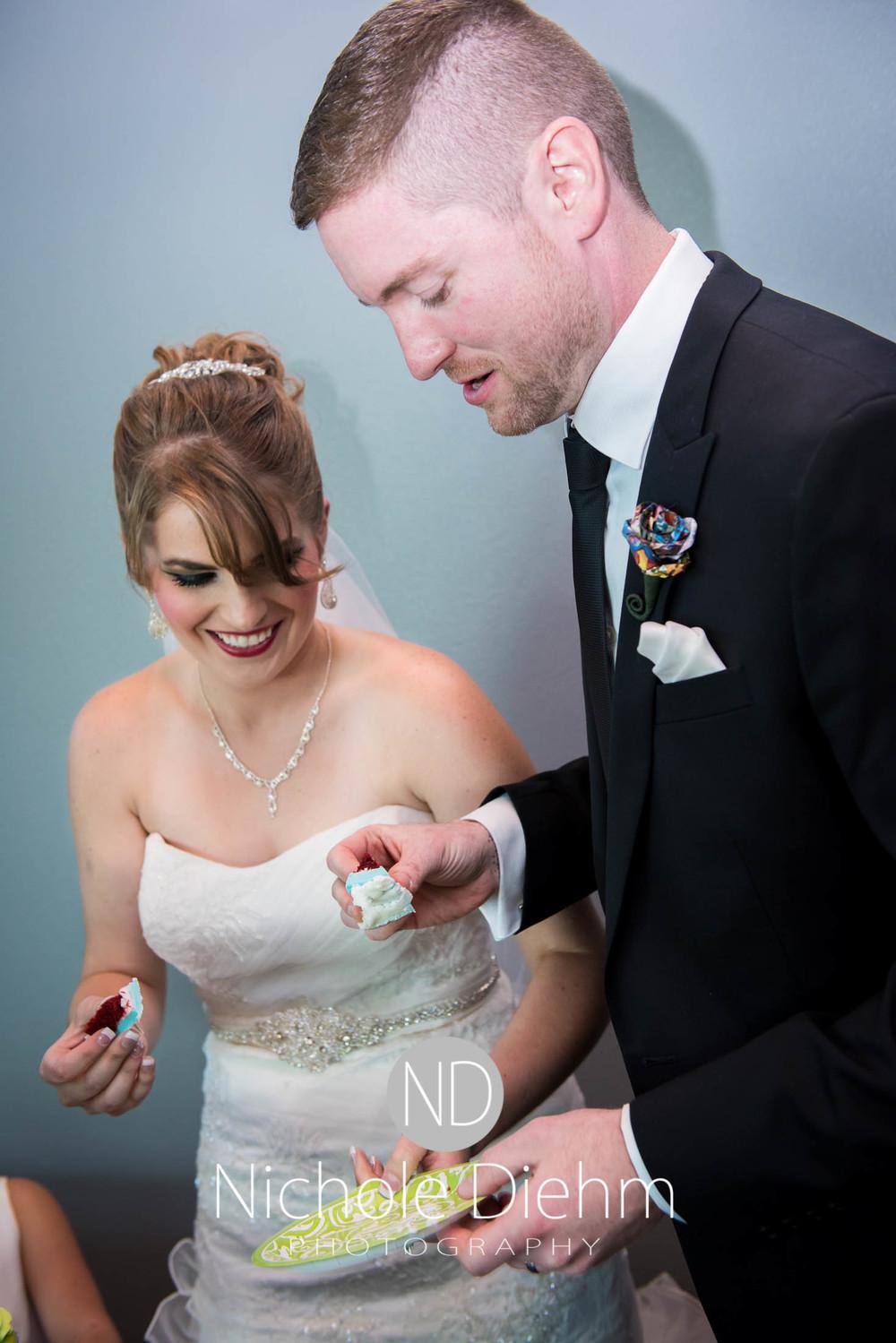 Cedar-Falls-Wedding-Photography-4.jpg