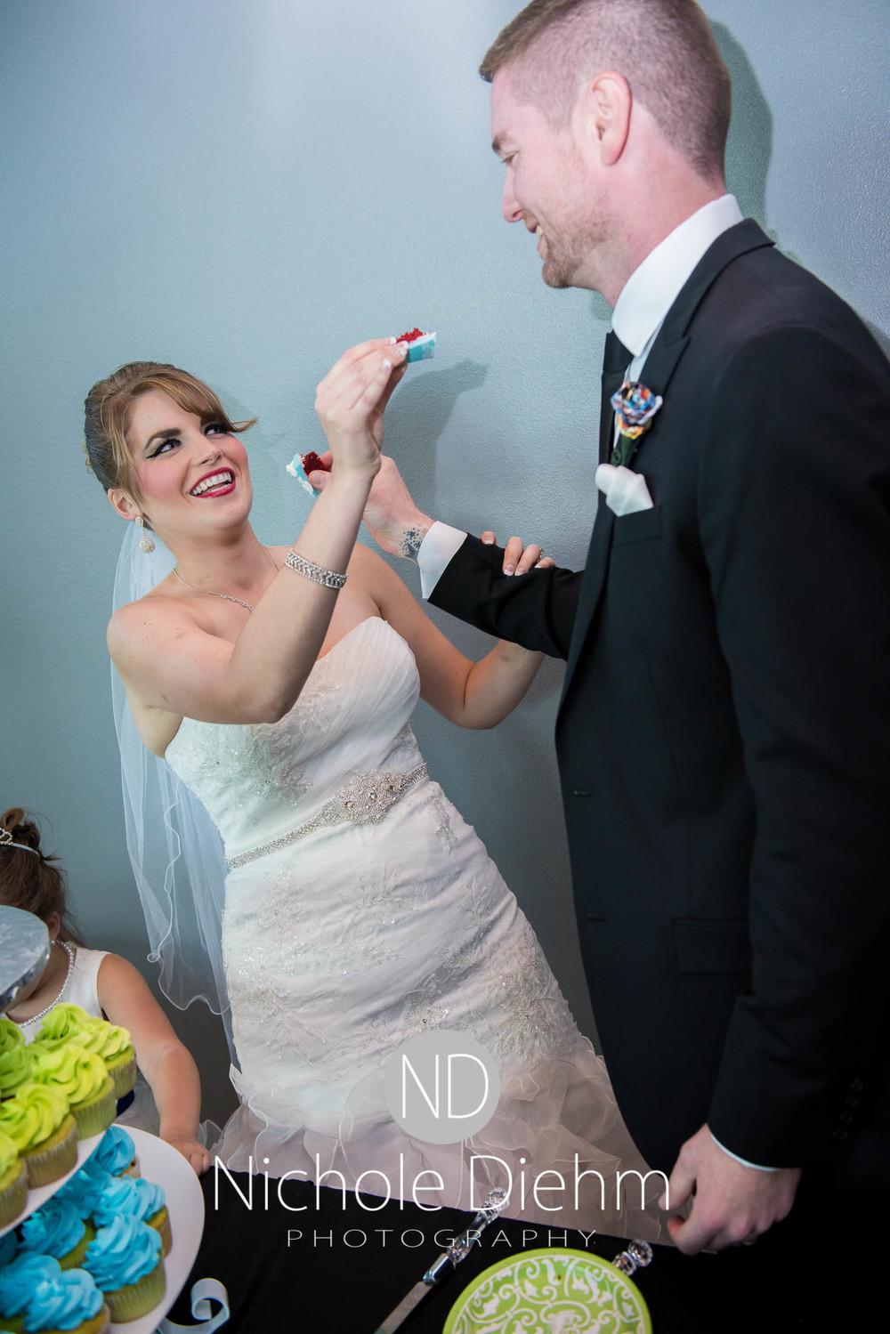 Cedar-Falls-Wedding-Photography-5.jpg