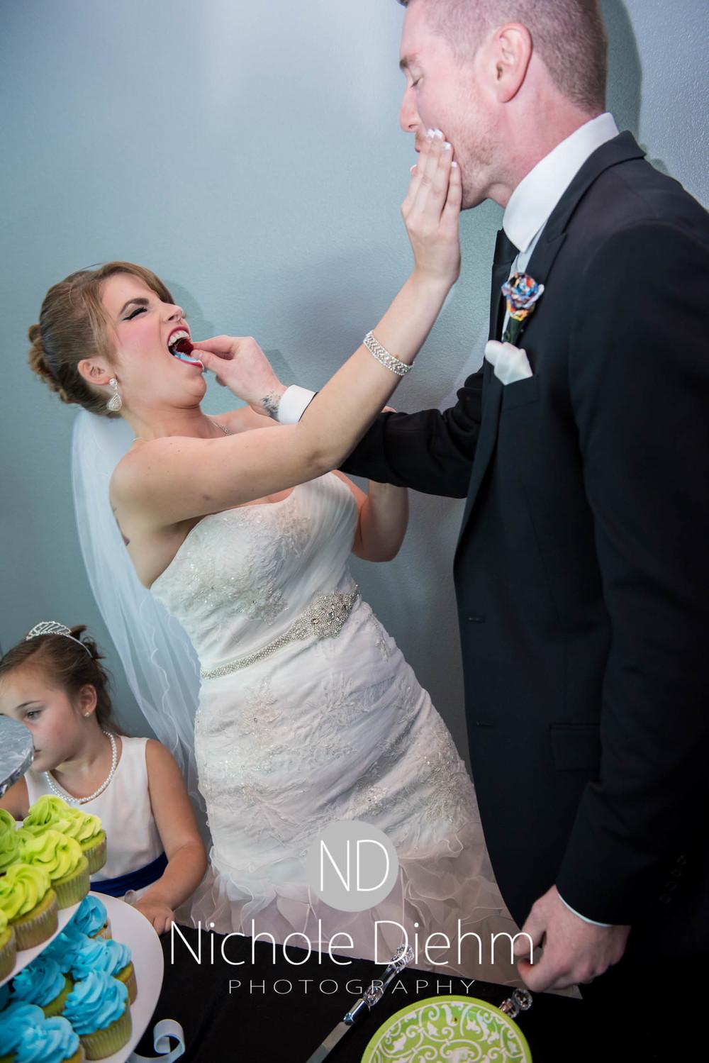 Cedar-Falls-Wedding-Photography-6.jpg