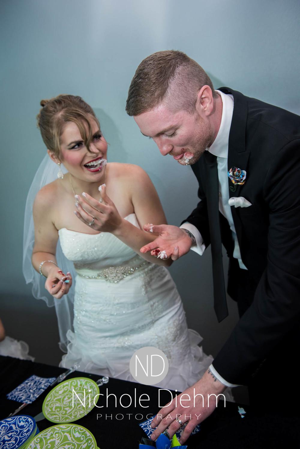 Cedar-Falls-Wedding-Photography-8.jpg
