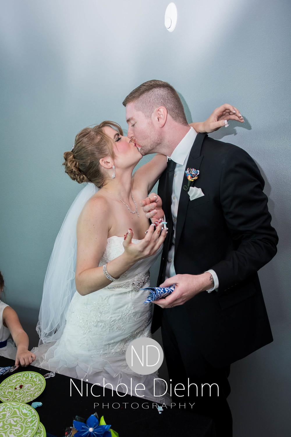 Cedar-Falls-Wedding-Photography-9.jpg