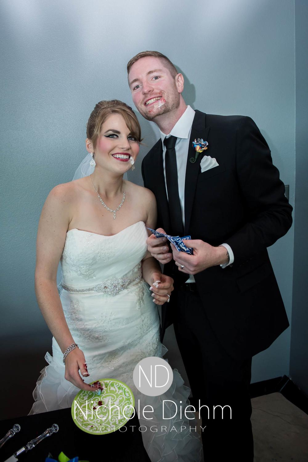 Cedar-Falls-Wedding-Photography-10.jpg