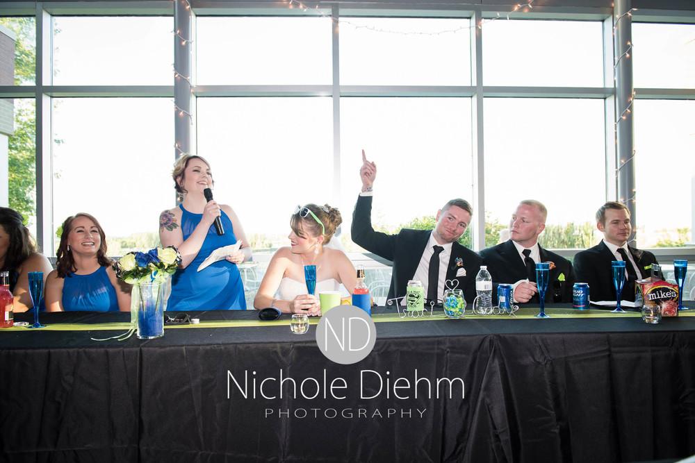 Cedar-Falls-Wedding-Photography-200.jpg