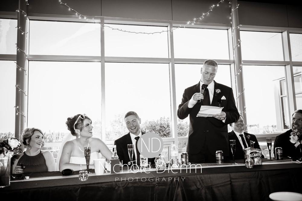 Cedar-Falls-Wedding-Photography-200-4.jpg