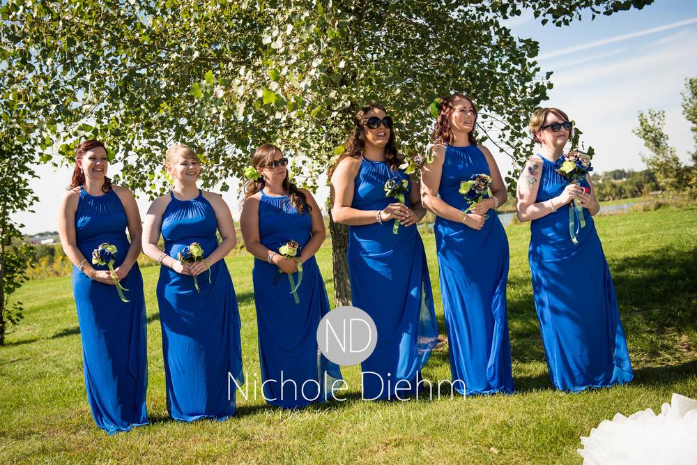 Cedar-Falls-Wedding-Photography-200-7.jpg