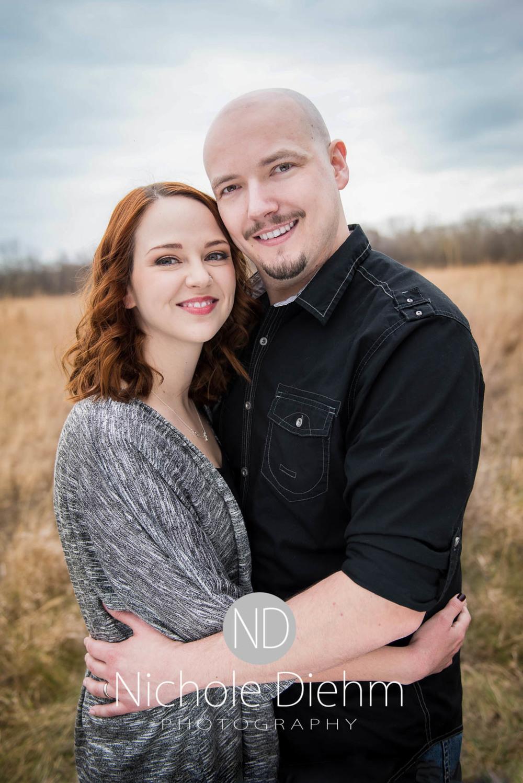 Nichole Diehm Photography Family Photographer Cedar Falls Gidley-12.jpg