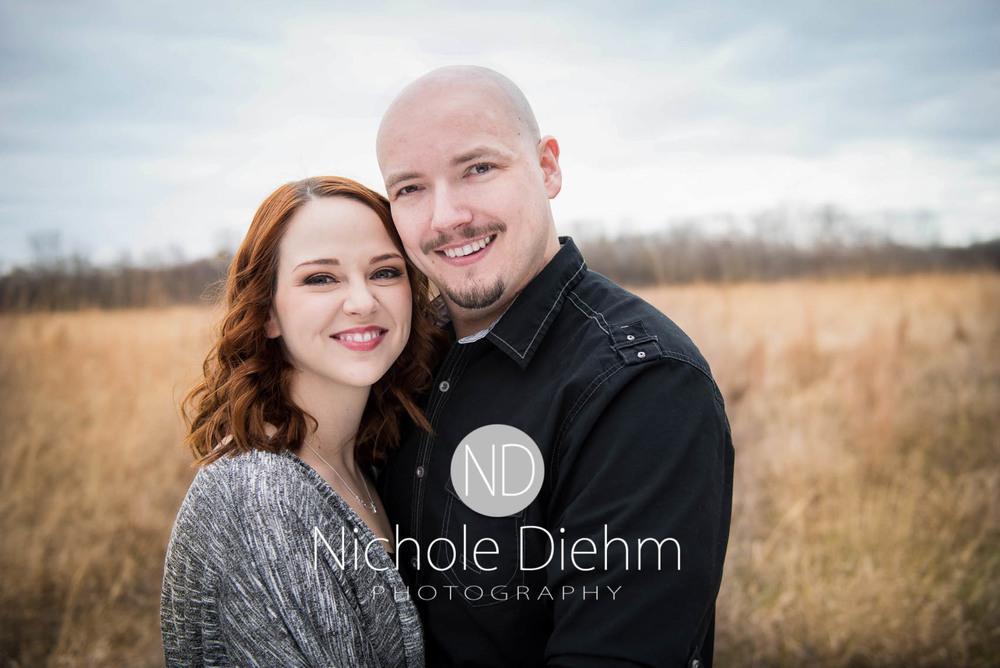 Nichole Diehm Photography Family Photographer Cedar Falls Gidley-13.jpg