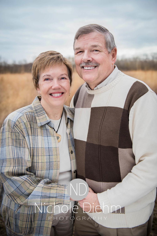 Nichole Diehm Photography Family Photographer Cedar Falls Gidley-17.jpg