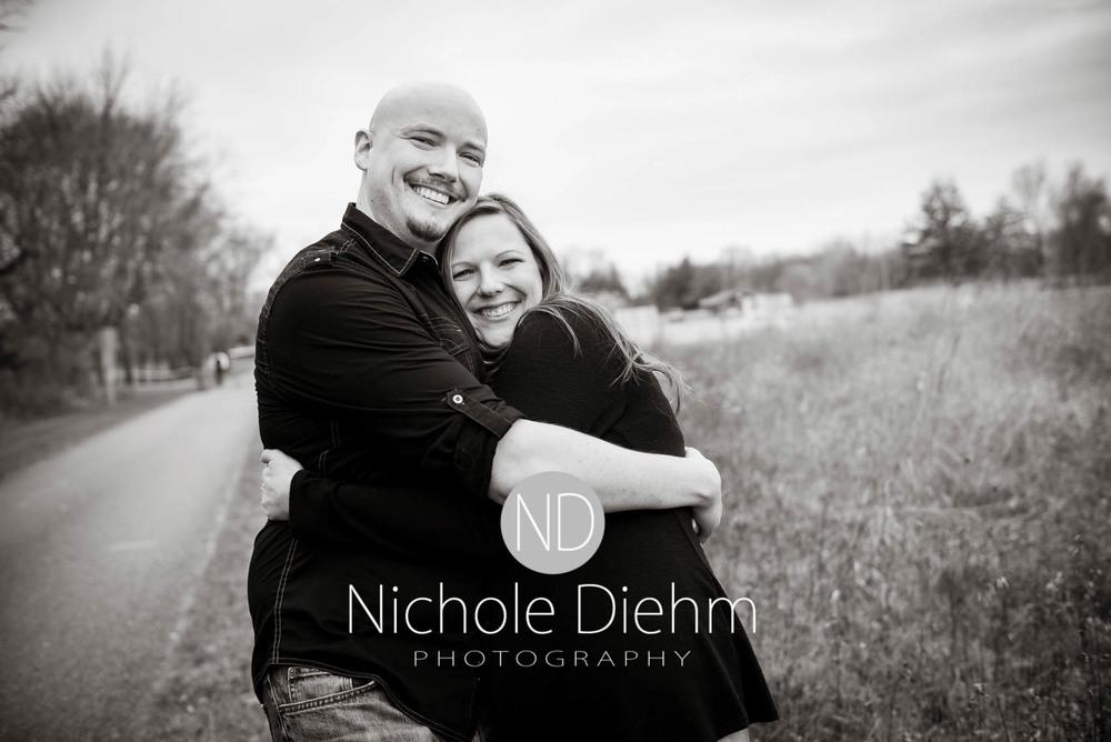 Nichole Diehm Photography Family Photographer Cedar Falls Gidley-19.jpg