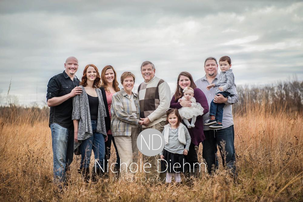 Nichole Diehm Photography Family Photographer Cedar Falls Gidley-20.jpg