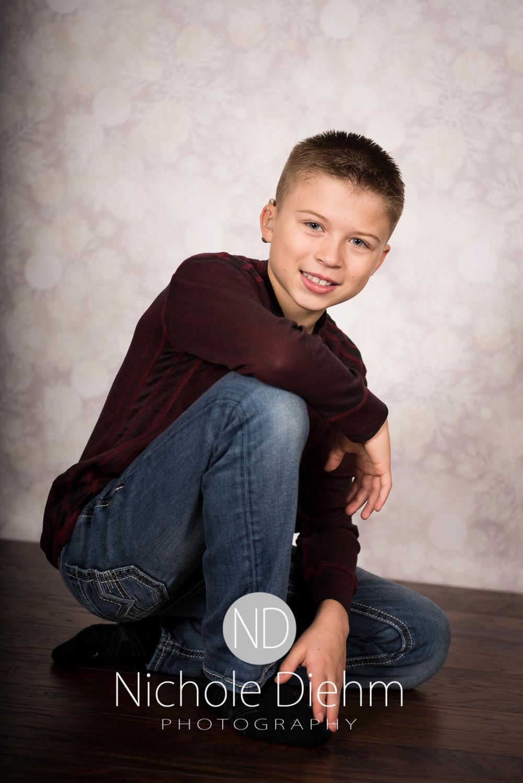 Nichole Diehm Photography Family Photographer Cedar Falls Diehm-3.jpg