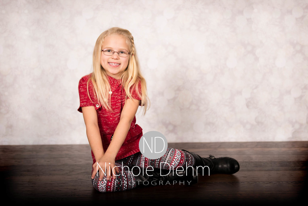 Nichole Diehm Photography Family Photographer Cedar Falls Diehm.jpg