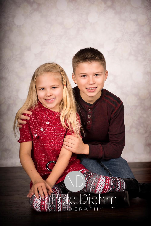 Nichole Diehm Photography Family Photographer Cedar Falls Diehm-2.jpg