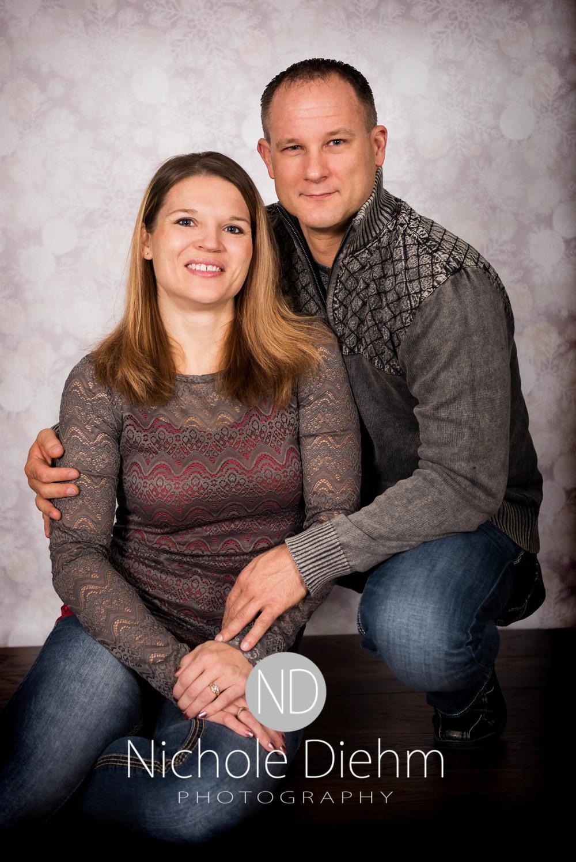 Nichole Diehm Photography Family Photographer Cedar Falls Diehm-5.jpg