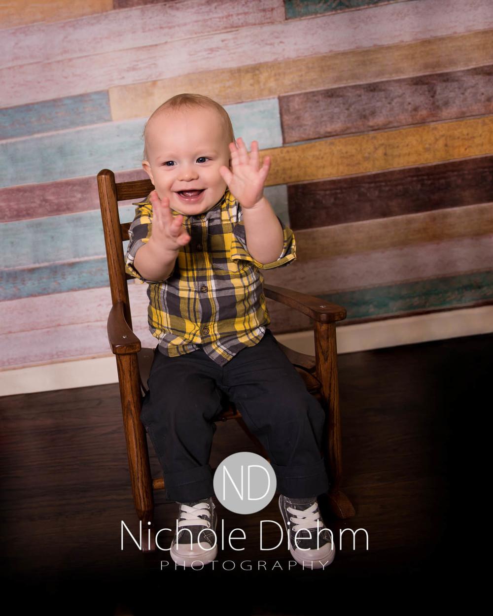 Nichole Diehm Photography 1 year photography Diderik-3.jpg