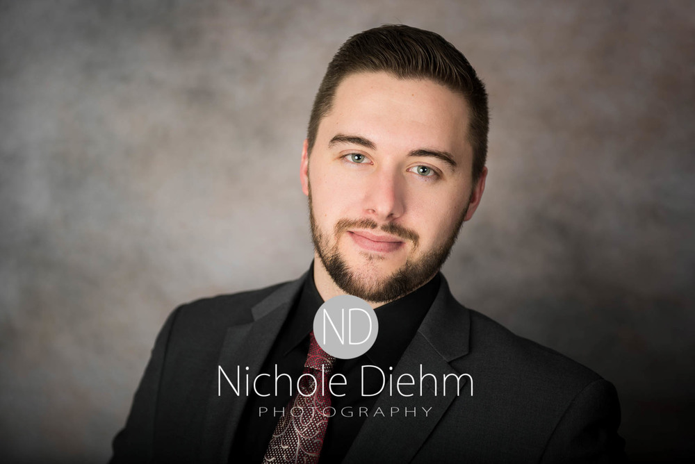 Nichole Diehm Photography Headshots Zach Kowalik New York Life Agent-2.jpg