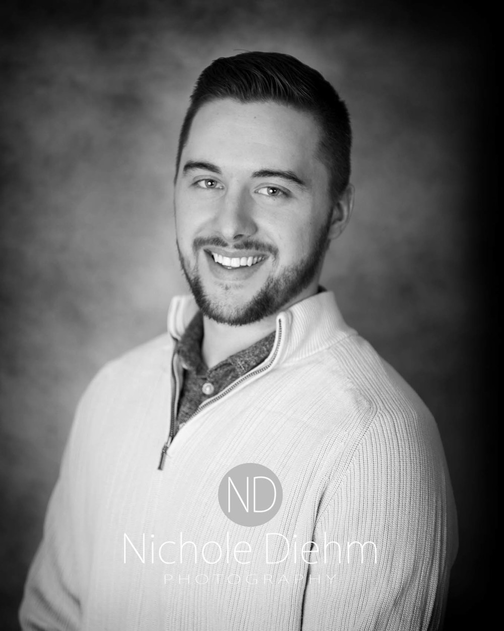 Nichole Diehm Photography Headshots Zach Kowalik New York Life Agent-4.jpg