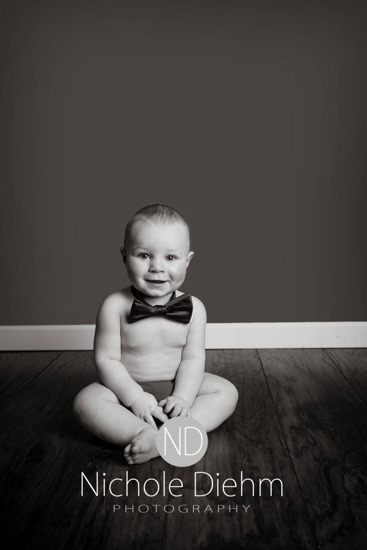 Baby_Photography_Cedar_Falls_Iowa_Rylan101.jpg