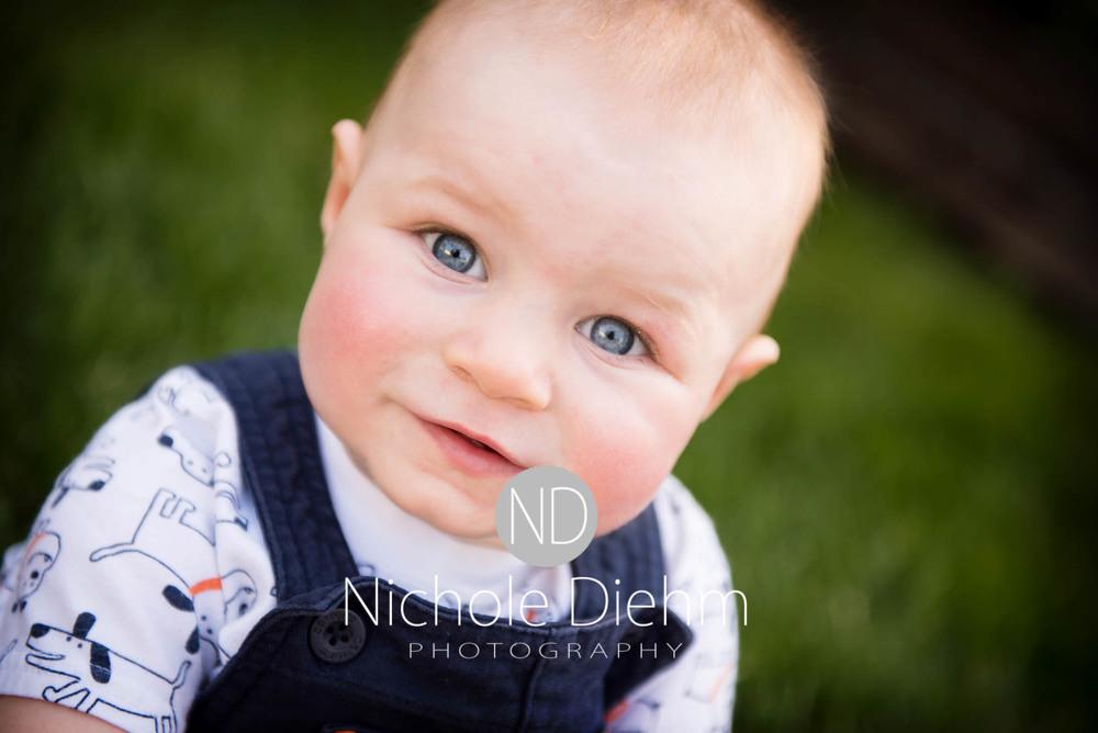 Baby_Photography_Cedar_Falls_Iowa_Rylan108.jpg