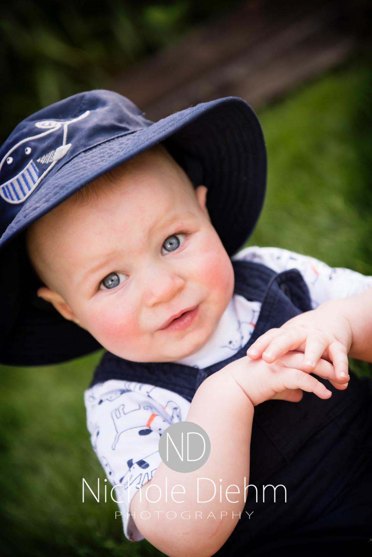 Baby_Photography_Cedar_Falls_Iowa_Rylan109.jpg