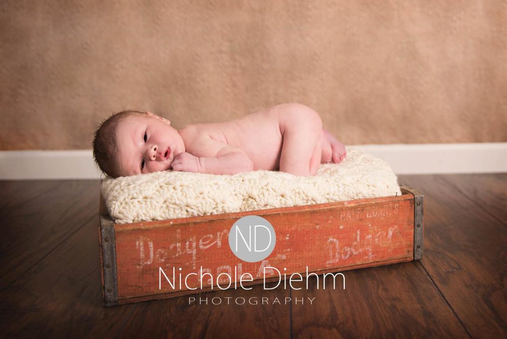 Baby_Photography_Cedar_Falls_Iowa_Benjamin100.jpg