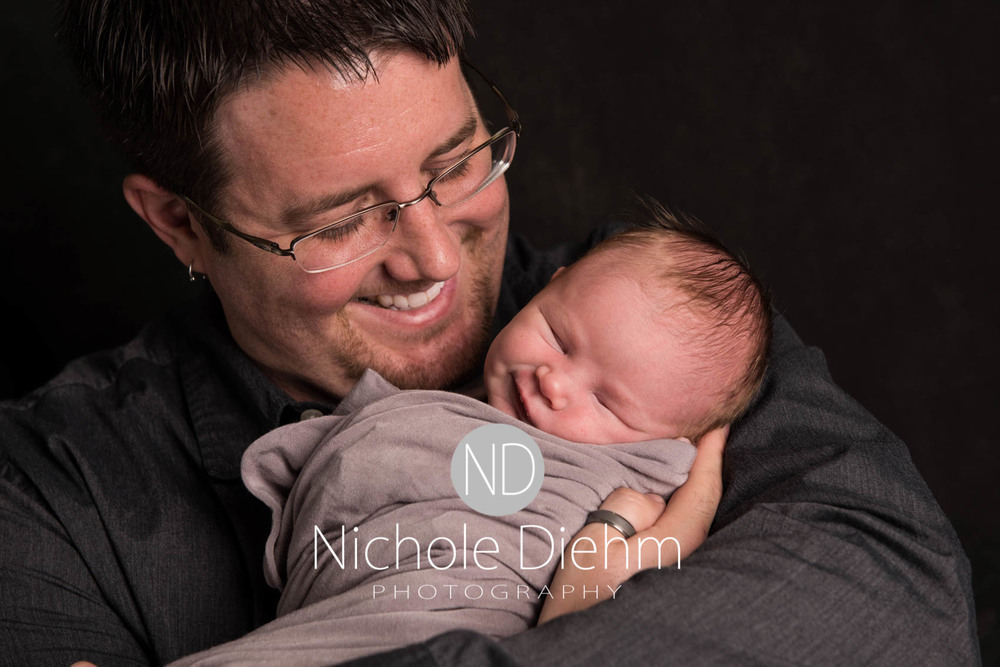 Baby_Photography_Cedar_Falls_Iowa_Benjamin112.jpg