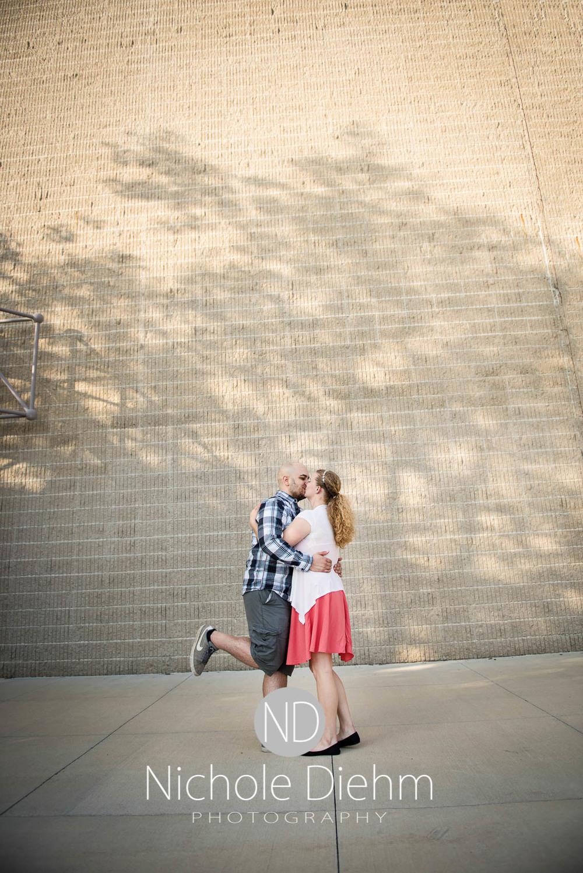 Engagement-photographer-UNI-Cedar-Falls-Iowa-101.jpg