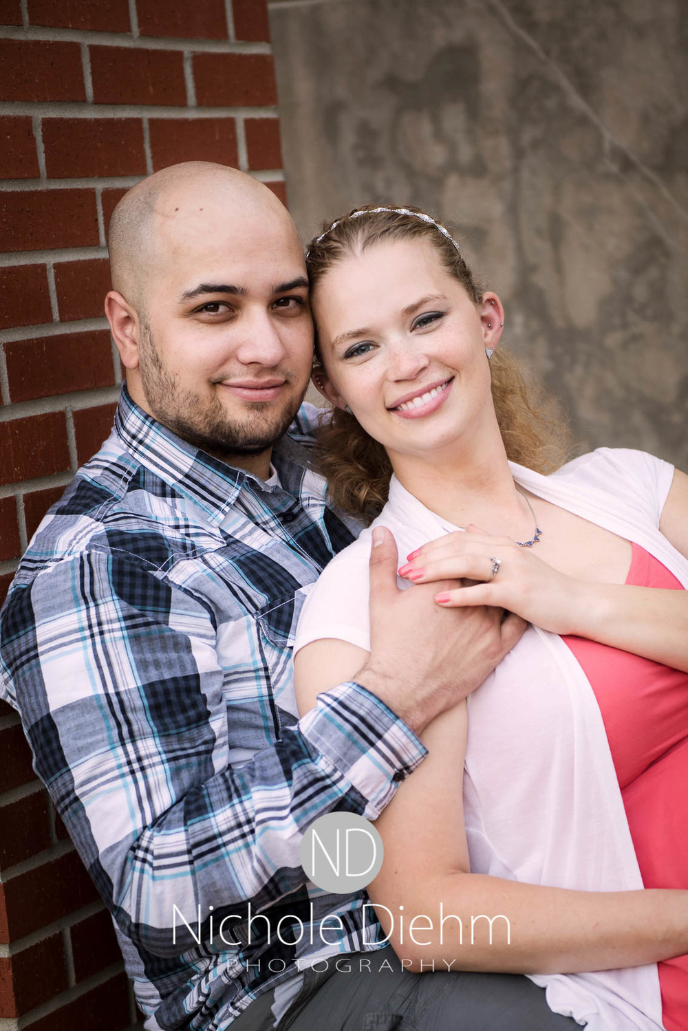 Engagement-photographer-UNI-Cedar-Falls-Iowa-106.jpg