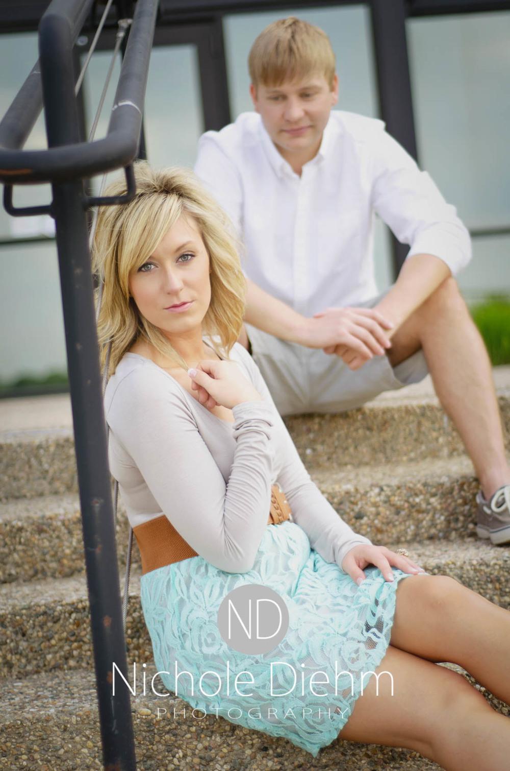 Engagement_Photography_Cedar_Falls_Iowa_Casie_Kelli101.jpg