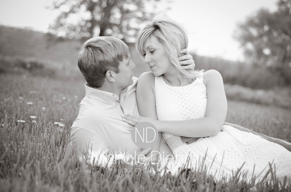 Engagement_Photography_Cedar_Falls_Iowa_Casie_Kelli104.jpg