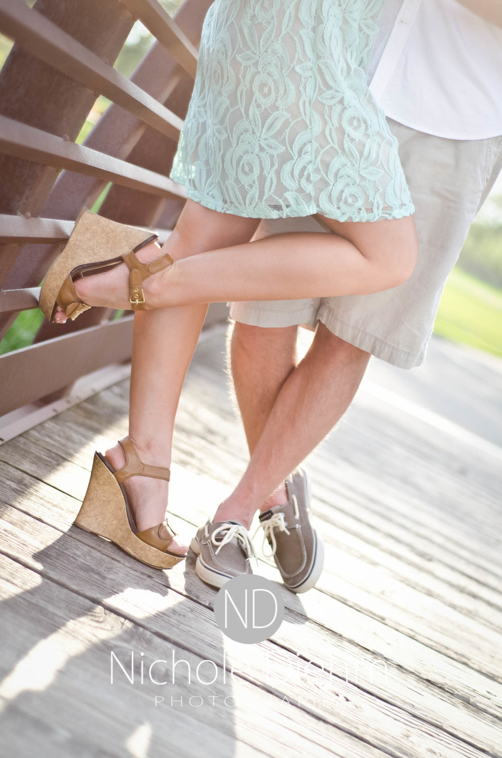 Engagement_Photography_Cedar_Falls_Iowa_Casie_Kelli105-2.jpg