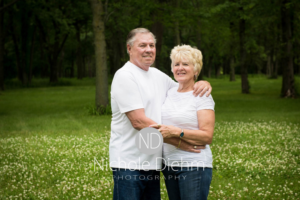 Family_Photography_Cedar_Falls_Iowa_Simmons_family102.jpg
