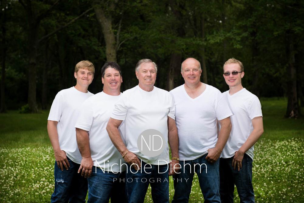 Family_Photography_Cedar_Falls_Iowa_Simmons_family111.jpg