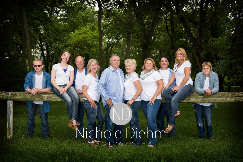Family_Photography_Cedar_Falls_Iowa_Simmons_family113.jpg