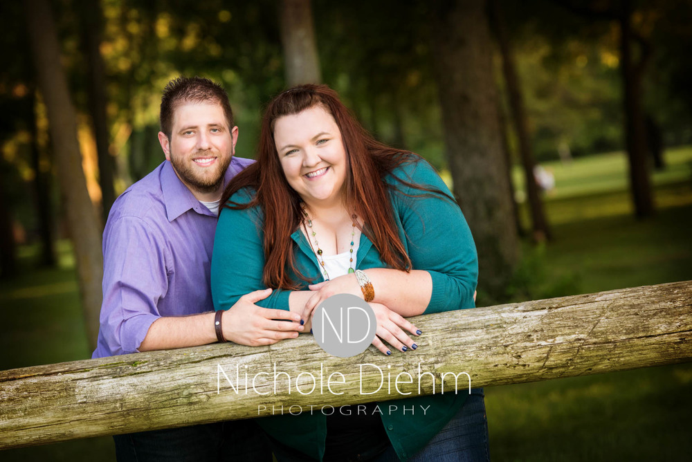 Josh_Huffman_Tempa_Haines_Engagement_Nichole_Diehm_Photography_Cedar_Falls_Iowa102.jpg