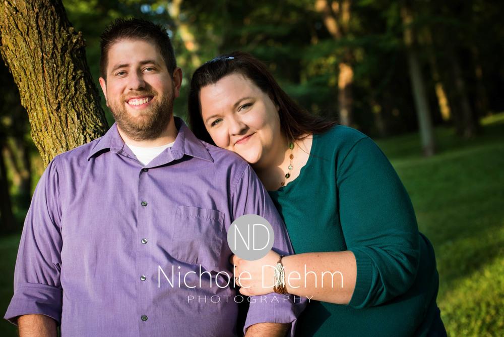 Josh_Huffman_Tempa_Haines_Engagement_Nichole_Diehm_Photography_Cedar_Falls_Iowa111.jpg
