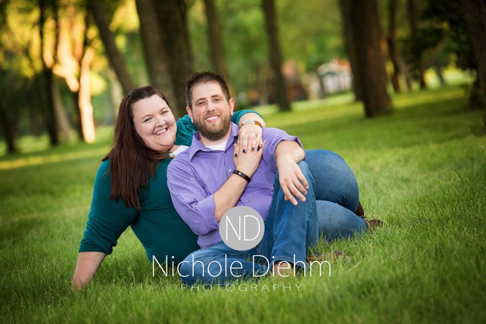Josh_Huffman_Tempa_Haines_Engagement_Nichole_Diehm_Photography_Cedar_Falls_Iowa114.jpg