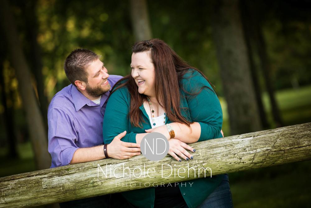 Josh_Huffman_Tempa_Haines_Engagement_Nichole_Diehm_Photography_Cedar_Falls_Iowa115.jpg