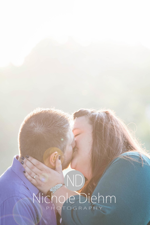 Josh_Huffman_Tempa_Haines_Engagement_Nichole_Diehm_Photography_Cedar_Falls_Iowa118.jpg