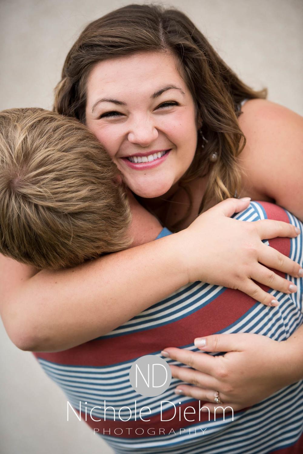 Engagement_Wedding_Photography_Hartley_Iowa_Emily_Jordy_Cedar_Falls_Iowa102.jpg
