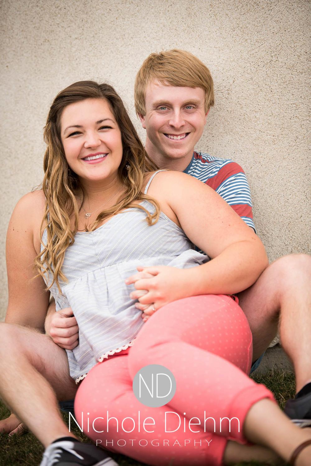 Engagement_Wedding_Photography_Hartley_Iowa_Emily_Jordy_Cedar_Falls_Iowa106.jpg