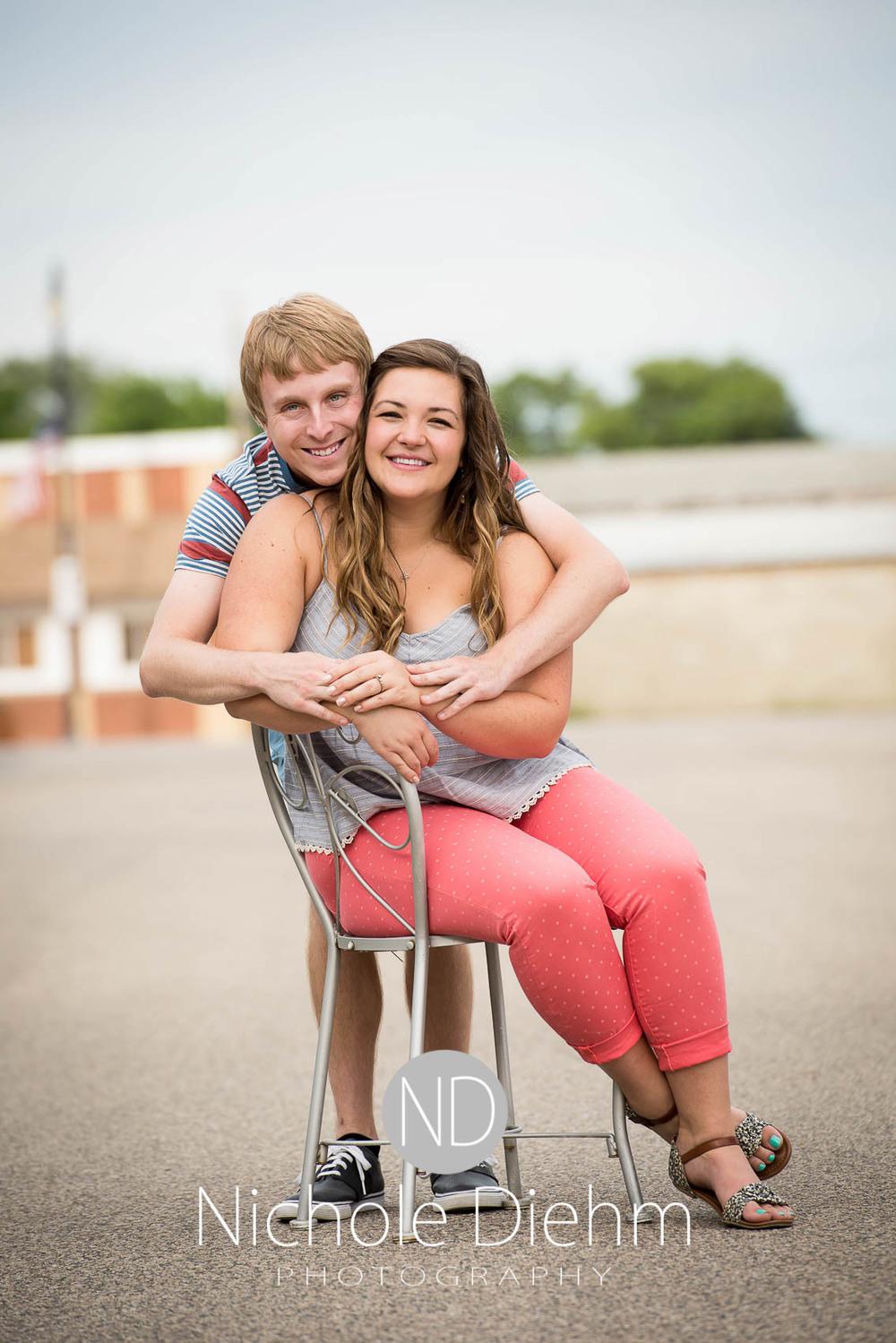 Engagement_Wedding_Photography_Hartley_Iowa_Emily_Jordy_Cedar_Falls_Iowa124.jpg