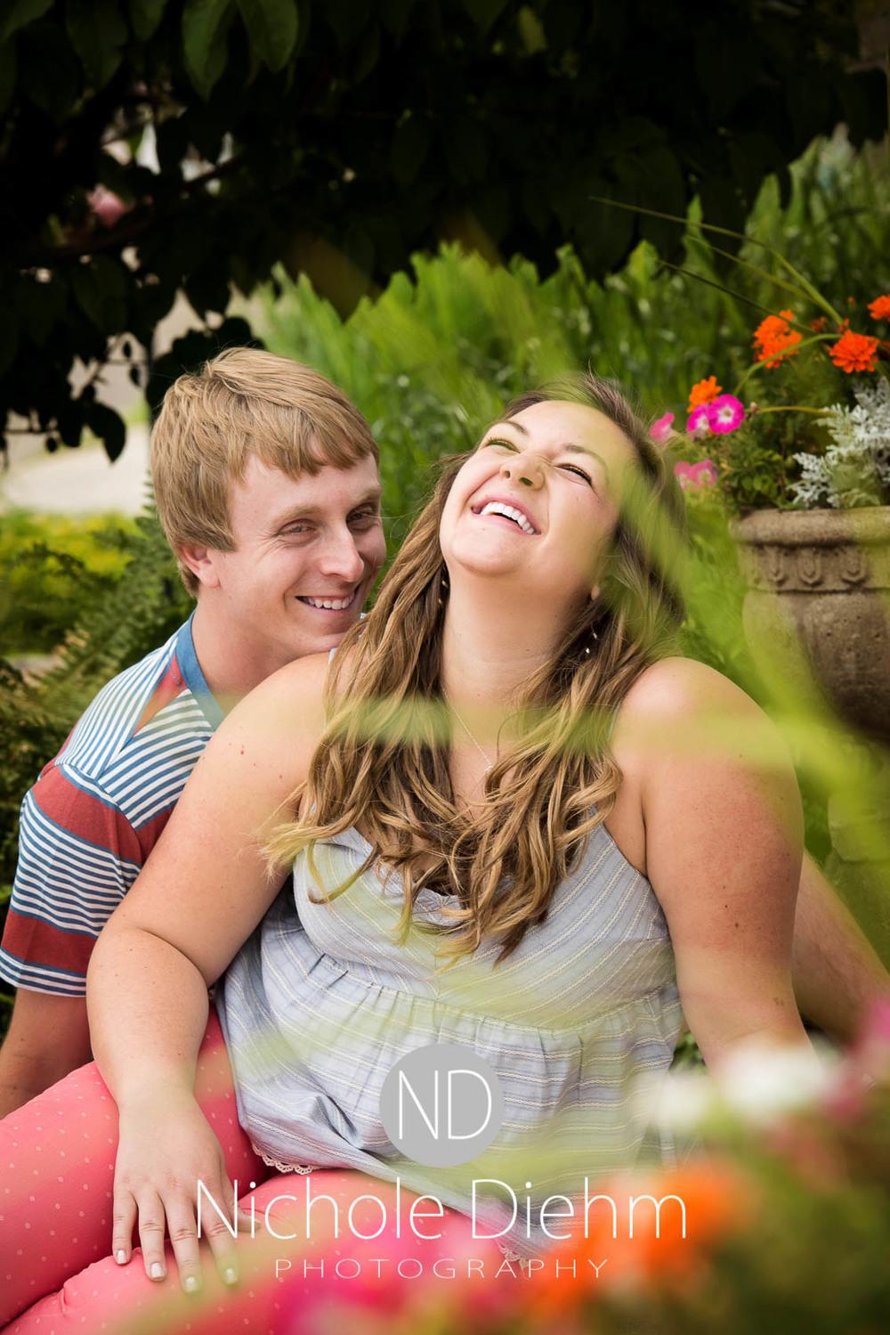Engagement_Wedding_Photography_Hartley_Iowa_Emily_Jordy_Cedar_Falls_Iowa129.jpg