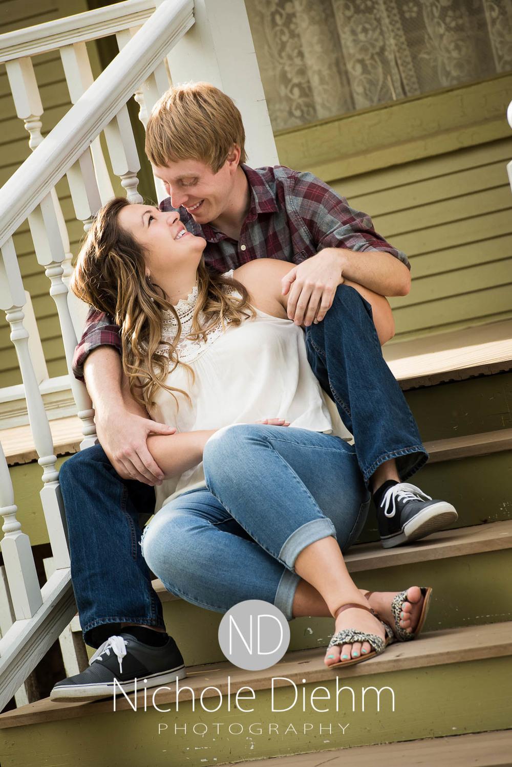 Engagement_Wedding_Photography_Hartley_Iowa_Emily_Jordy_Cedar_Falls_Iowa136.jpg